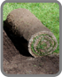 Complete Turf Supplies Suppliers Amp Installers Of Quality