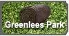 Greenlees Park Turf