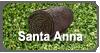 Santa Anna Turf